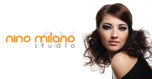 Nino Milano Studio