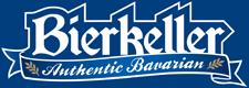 The Bierkeller