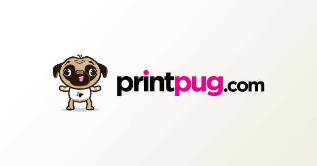 printpug.com