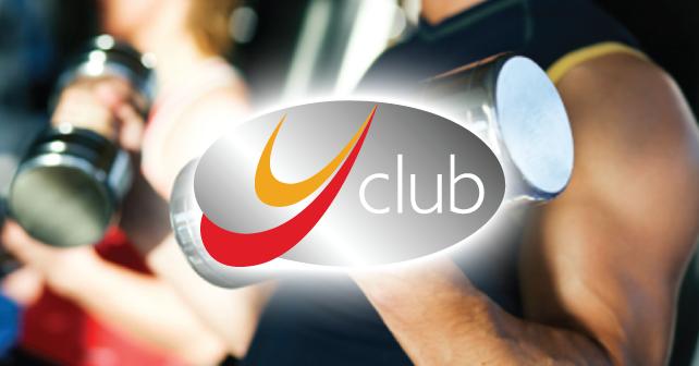 y-club-image