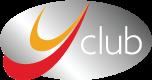 Y Club