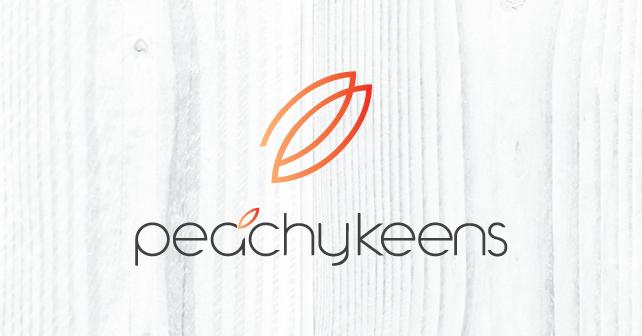 Peachy Keens