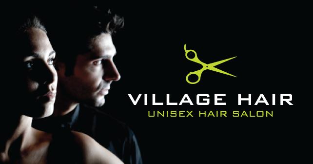 Village Hair