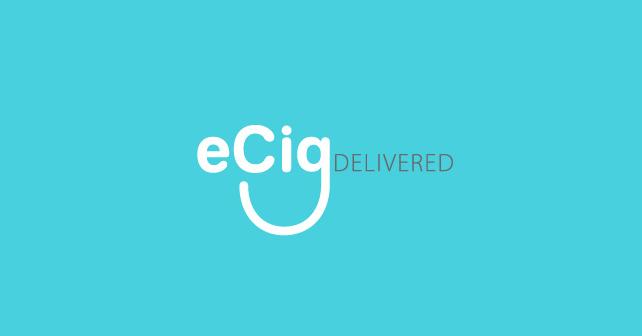 ecig-delivered-image