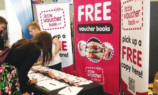 little-voucher-book-freshers-fairs