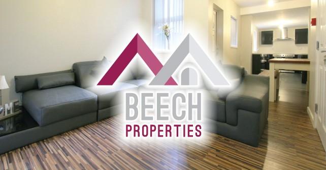 Beech Properties