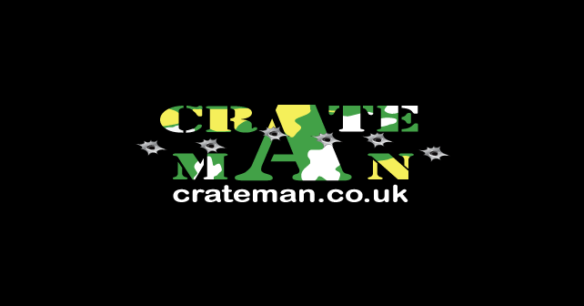 crateman-image