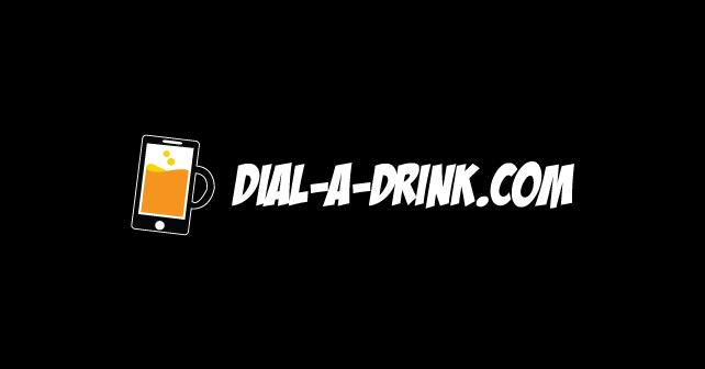 dial-a-drink.com