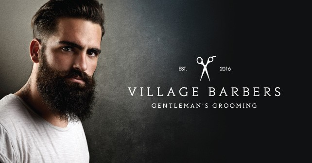 village-barbers-image