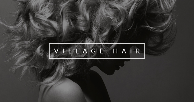 village-hair-image