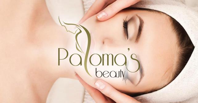 Paloma's Beauty