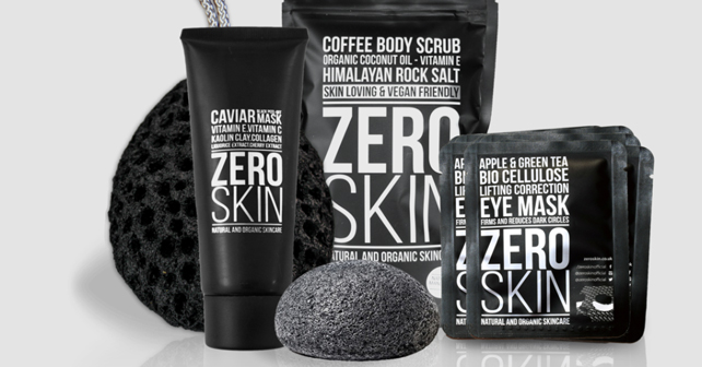 zero-skin-online-artwork