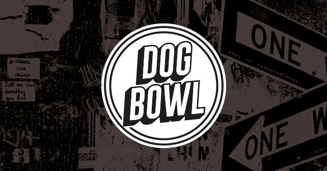 dog-bowl-image