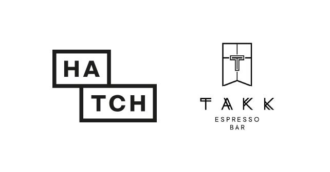 hatch-takk-image