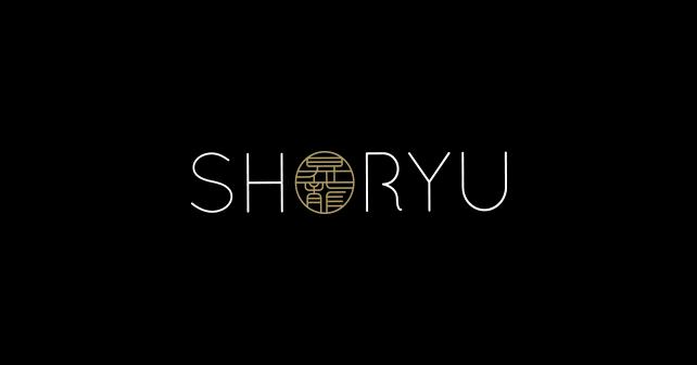 shoryu-ramen-image