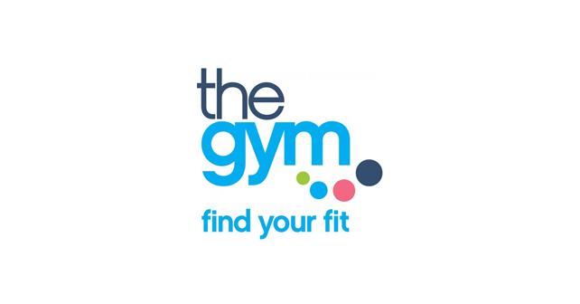 the-gym-group-image