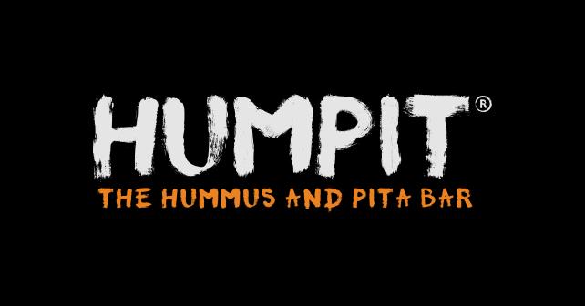 humpit-hummus-image