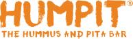 humpit-logo