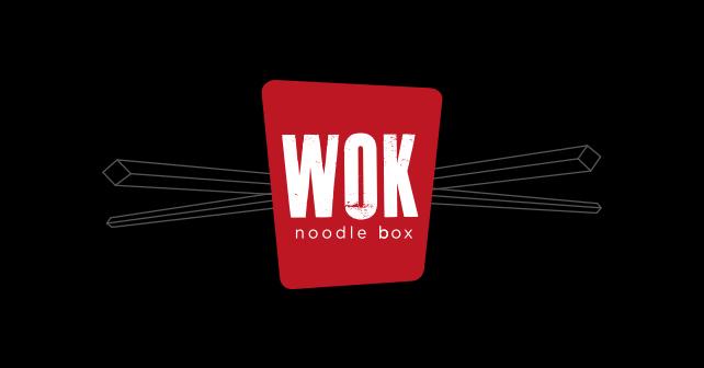 wok-noodle-box-image